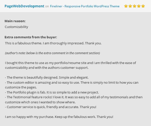 Resume builder v4 0